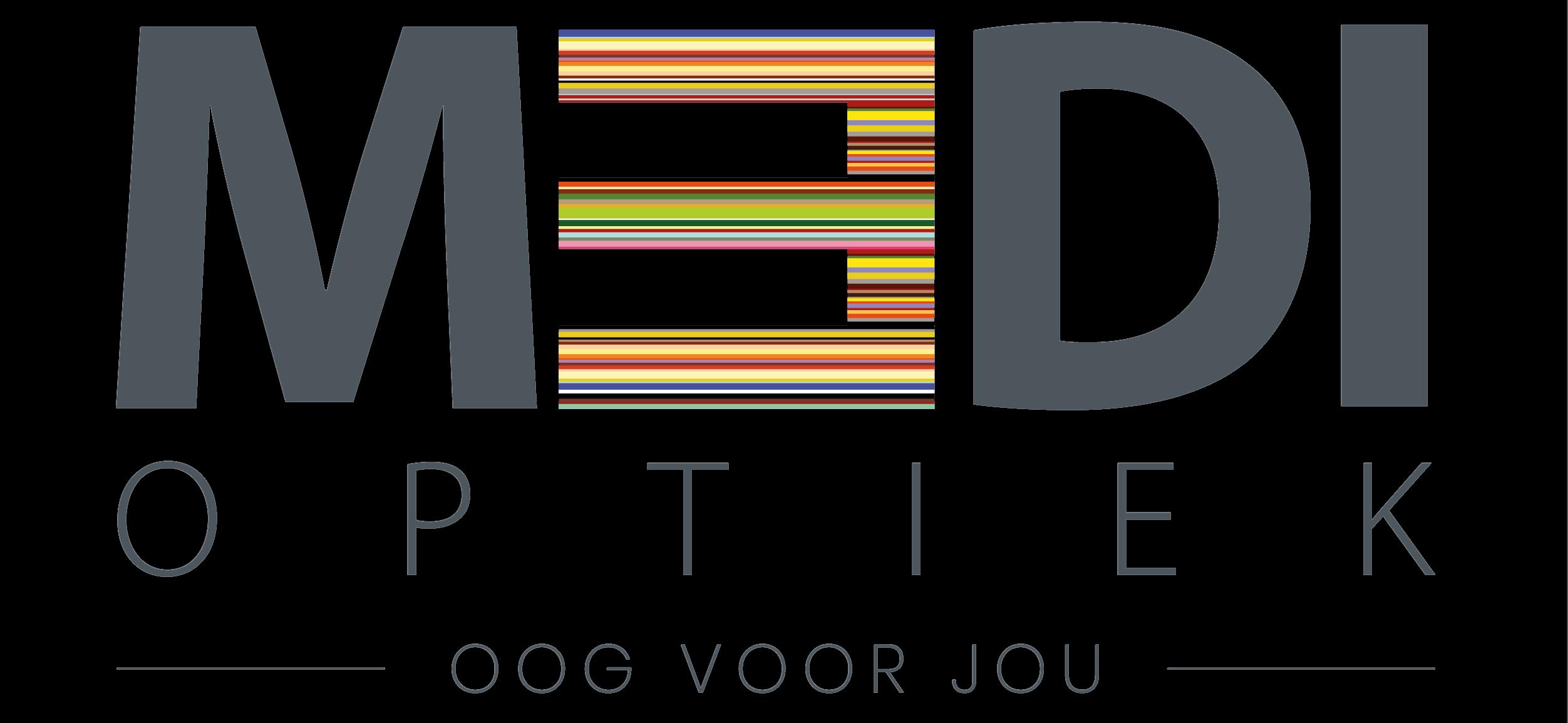 Medi Optiek